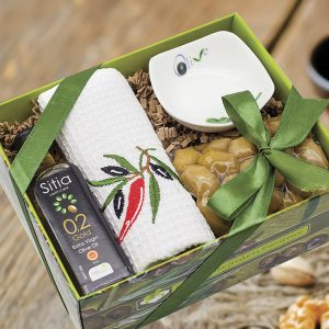 Traditional Gift Sets